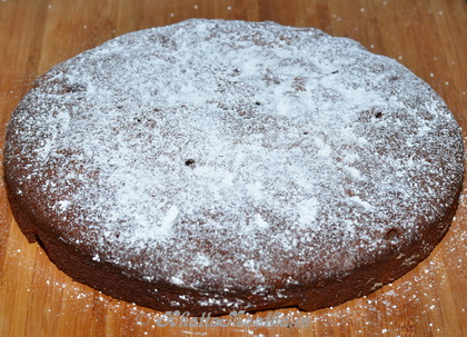 chocolate_almond_torte_step9
