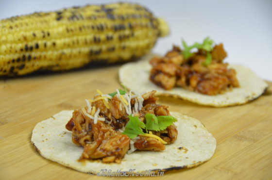 honey_barbeque_chicken_tacos_main