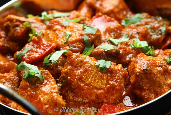 karahi_chicken_main