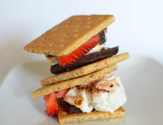 strawberry_smores_main