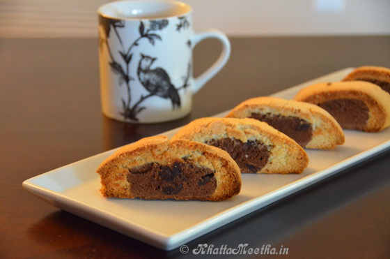 Chocolate_spiced_biscotti_main