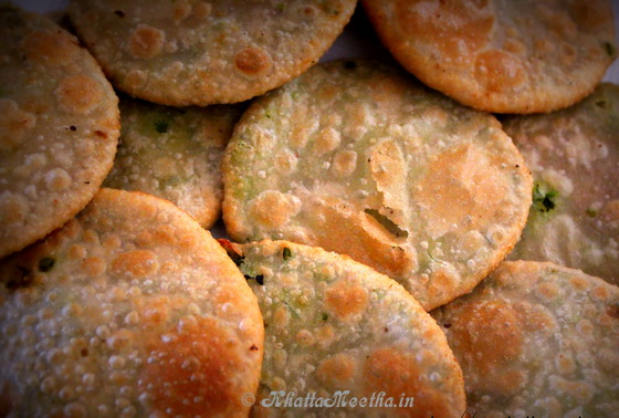 matar_kachori_main