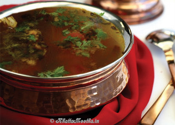 pepper_rasam_main