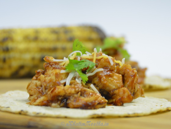 honey_barbeque_chicken_tacos_main2
