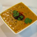 Panchmel Dal (5 kinds of lentils mix)