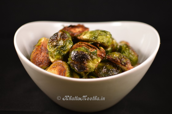 roasted_brussels_sprouts_main1